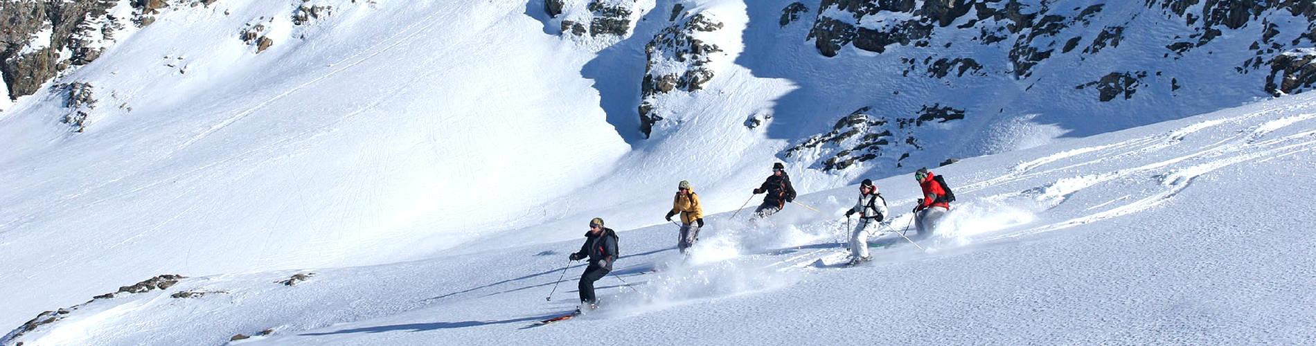chalets_font_romeu_huttopia_activites_ski_descente